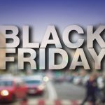 Black Friday – The retailers dream?