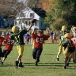 Advertising To Boost Your Sports Teams