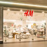 Less Is More – Retail Storefront Marketing