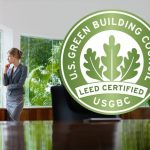 LEED Requirements And Window Films