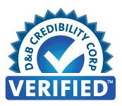 D&B Credibility Corp