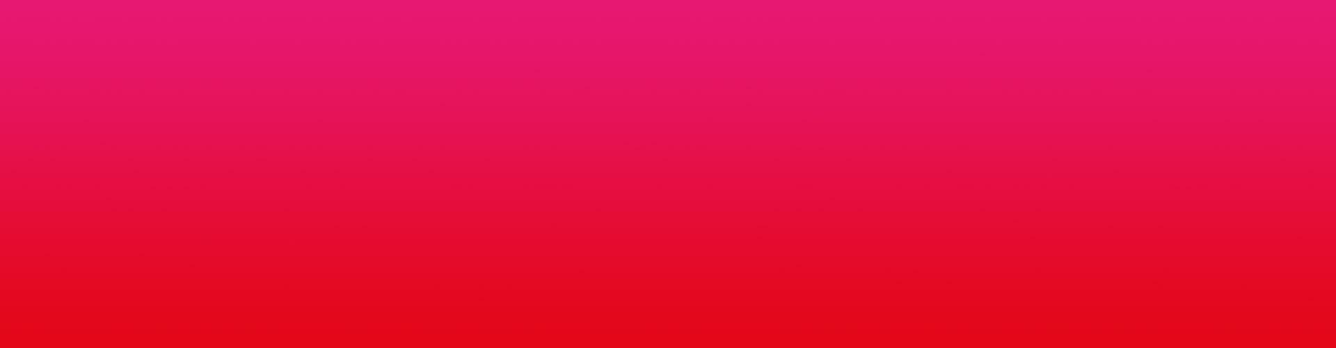 AGM-Pink-Grad-1920×500