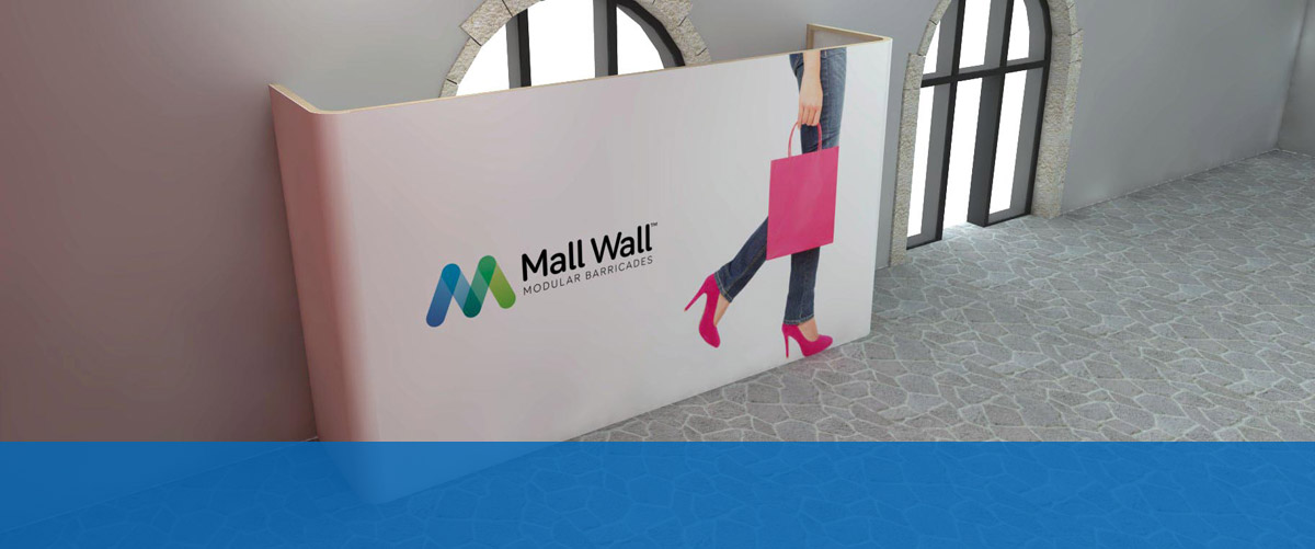 Mall-Wall-Slider-2