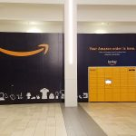 Establishing a New Brand – Using Retail Barricades for Launching a New Store