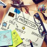 Retail Promotions – How Do I Run an Effective Retail Promotion?